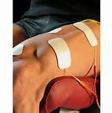 Elettroterapia-2