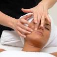 Massaggio connettivale profondo-2