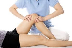 Problemi del ginocchio