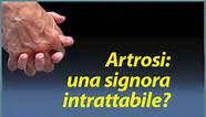 Dolori Artrosici