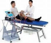 Elettroterapia-1